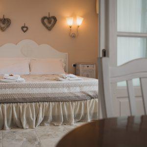 Castel del Mare, Appartamento Vespucci - GH Holidays San Vincenzo - Toscana