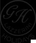 Garden House Lazzerini – Holidays