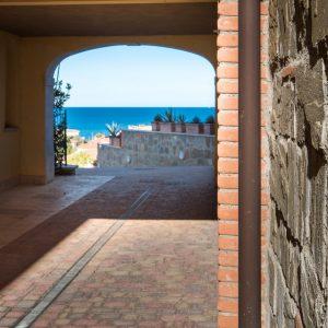 Appartamento Cousteau - GH Lazzerini Holidays, Toscana