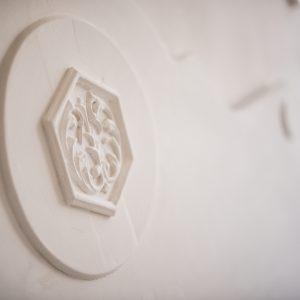 Appartamento di pregio, Ostro. Nel centro di San Vincenzo - GH Lazzerini Holidays, San Vincenzo, Toscana