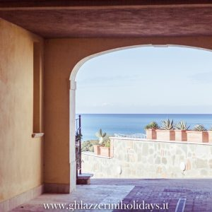 Appartamento di pregio Cook - GH Lazzerini Holidays, San Vincenzo, Toscana