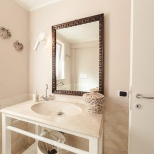 Castel del Mare, Apartmento Vespucci - GH Holidays San Vincenzo - Tuscany