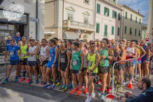 Alcuni momenti della manifestazione sportiva- DNA EXPERIENCE 2019, San Vincenzo - GH Lazzerini partner della manifestazione