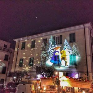 La magia del Natale a San Vincenzo